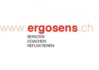 Logo_ergosens_web