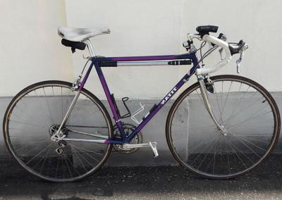 SR_Titan_violet_2