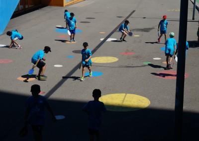 Street_Racket_Bewegtes_Lernen2