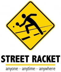 Streetracket-Logo-weiss_Claim_DEF