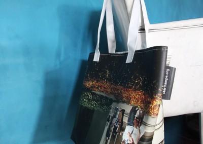 einkaufstasche_gross