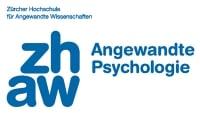logo_zhaw