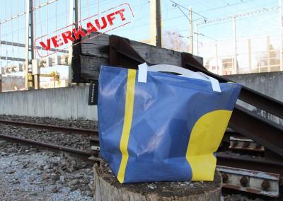 bild_SR_einkaufstasche_14a_verkauft