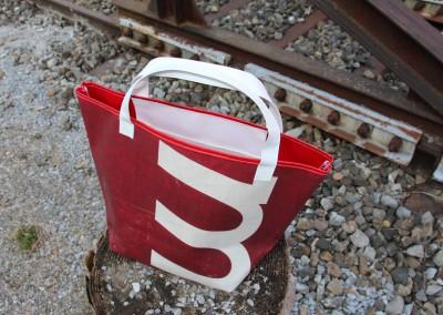 bild_SR_einkaufstasche_7b
