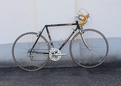 Peugeot gold special Nr. 36 - vorher