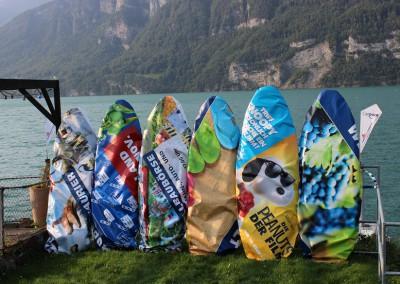 Surf Bag_1