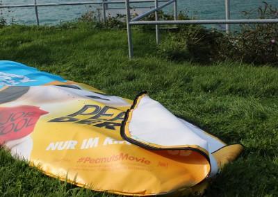 Surf Bag_2