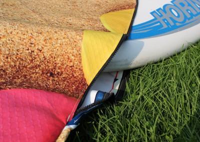 Surf Bag_3