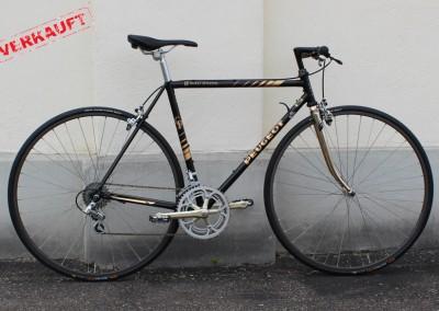 Peugeot gold special Nr. 36 - verkauft
