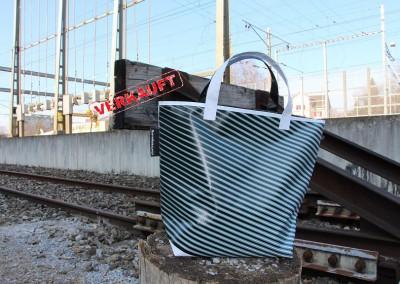 bild_SR_einkaufstasche_3a_verkauft