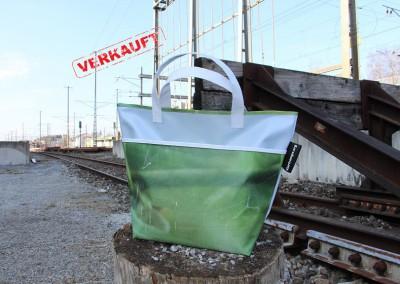 bild_SR_einkaufstasche_5a_verkauft
