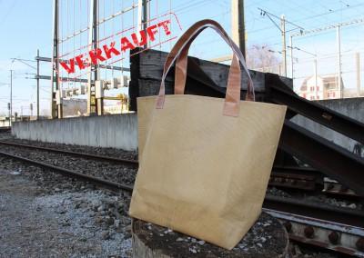 bild_SR_einkaufstasche_8a_verkauft