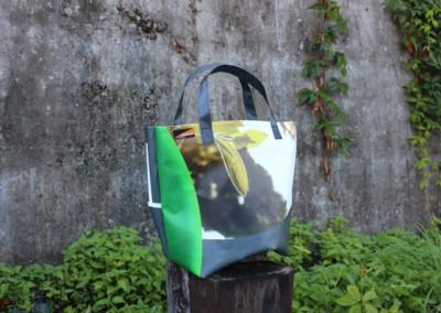 SR_Einkaufstasche_Pflanze_1