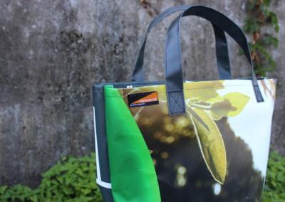 SR_Einkaufstasche_Pflanze_2