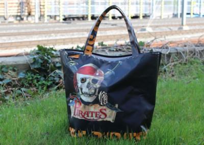 SR_Tasche_Pirates
