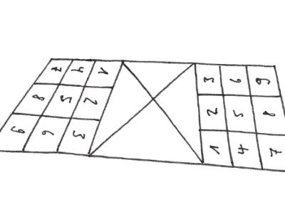 Skizze Kopfrechnen (alt)