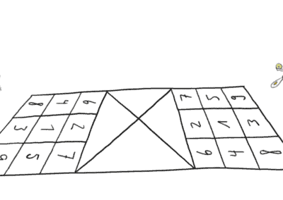 Skizze Kopfrechnen (neu)