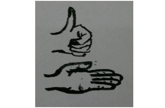 Bewegungspausen — Minimalaufwand für Konzentrationssteigerung